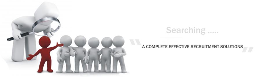 Executive Search and Recruitment - KPMG China